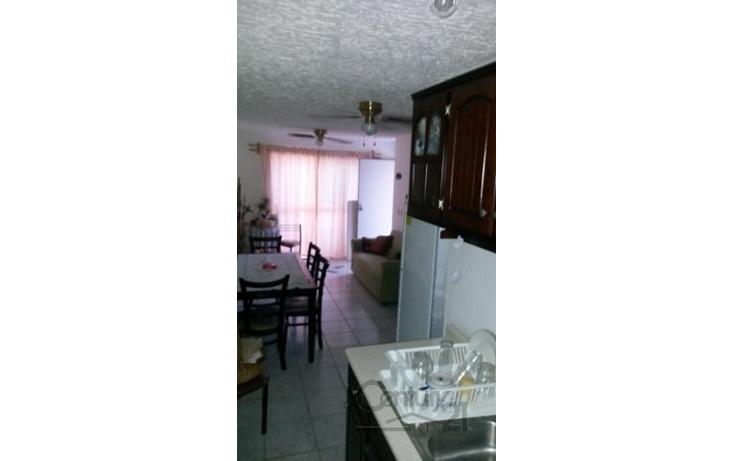 Foto de casa en venta en  , costa dorada, acapulco de juárez, guerrero, 1894240 No. 08