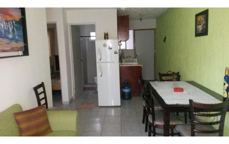 Foto de casa en venta en  , costa dorada, acapulco de juárez, guerrero, 1894240 No. 09
