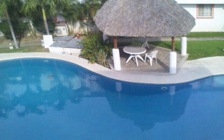 Foto de casa en condominio en venta en, costa dorada, acapulco de juárez, guerrero, 1911790 no 01