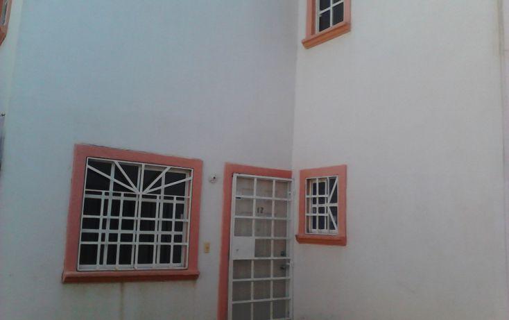 Foto de casa en condominio en venta en, costa dorada, acapulco de juárez, guerrero, 1911790 no 02