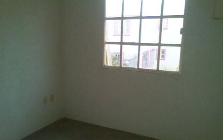 Foto de casa en condominio en venta en, costa dorada, acapulco de juárez, guerrero, 1911790 no 03