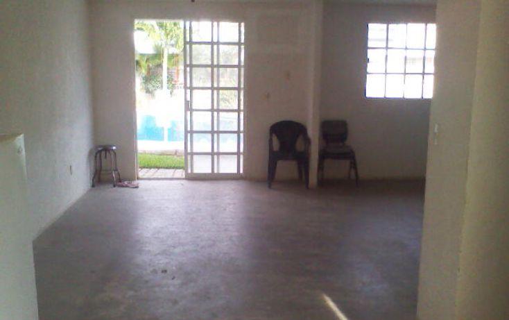 Foto de casa en condominio en venta en, costa dorada, acapulco de juárez, guerrero, 1911790 no 05