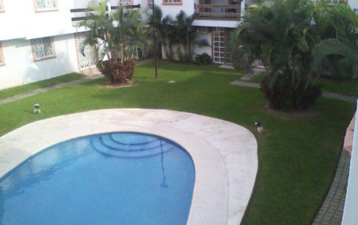 Foto de casa en condominio en venta en, costa dorada, acapulco de juárez, guerrero, 1911790 no 06