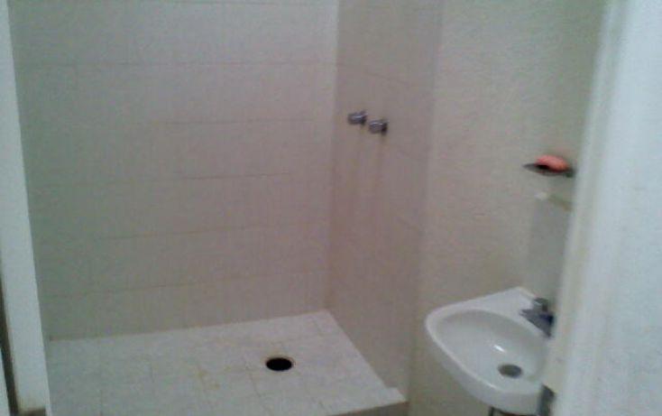 Foto de casa en condominio en venta en, costa dorada, acapulco de juárez, guerrero, 1911790 no 07
