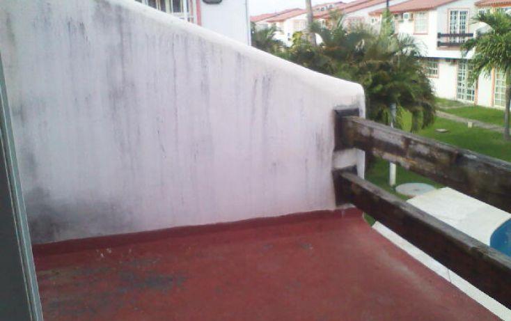 Foto de casa en condominio en venta en, costa dorada, acapulco de juárez, guerrero, 1911790 no 08