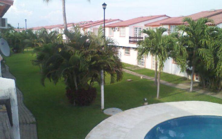Foto de casa en condominio en venta en, costa dorada, acapulco de juárez, guerrero, 1911790 no 10