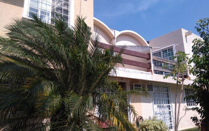 Foto de casa en condominio en venta en, costa dorada, acapulco de juárez, guerrero, 1955086 no 02
