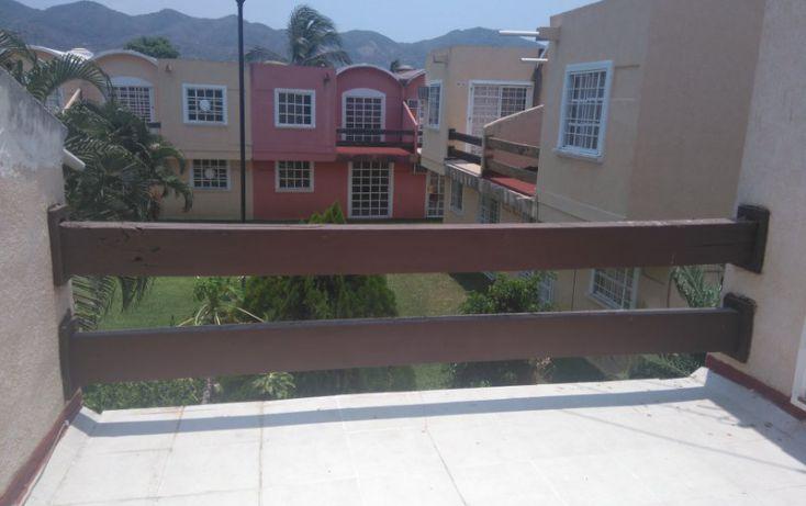 Foto de casa en condominio en venta en, costa dorada, acapulco de juárez, guerrero, 1955086 no 03