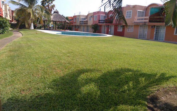 Foto de casa en condominio en venta en, costa dorada, acapulco de juárez, guerrero, 1955086 no 04