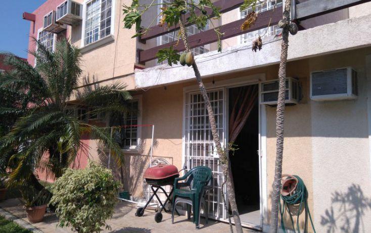 Foto de casa en condominio en venta en, costa dorada, acapulco de juárez, guerrero, 1955086 no 05