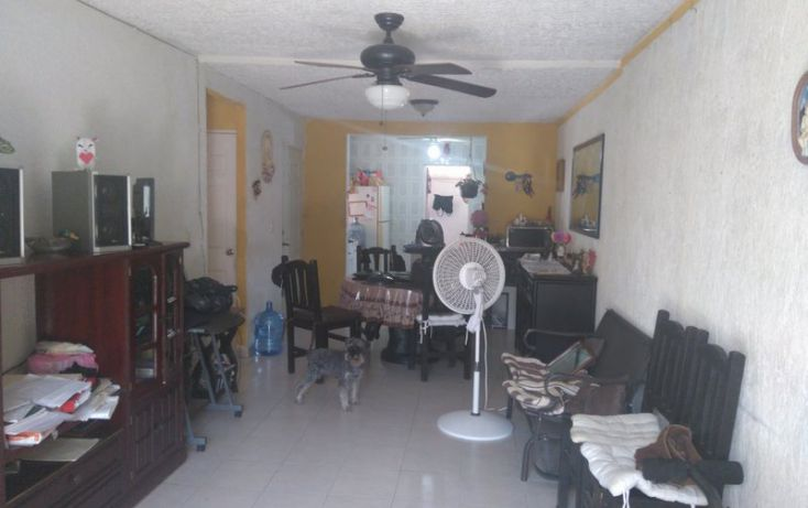 Foto de casa en condominio en venta en, costa dorada, acapulco de juárez, guerrero, 1955086 no 06