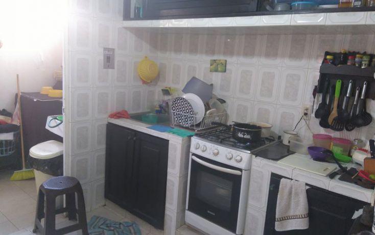 Foto de casa en condominio en venta en, costa dorada, acapulco de juárez, guerrero, 1955086 no 07