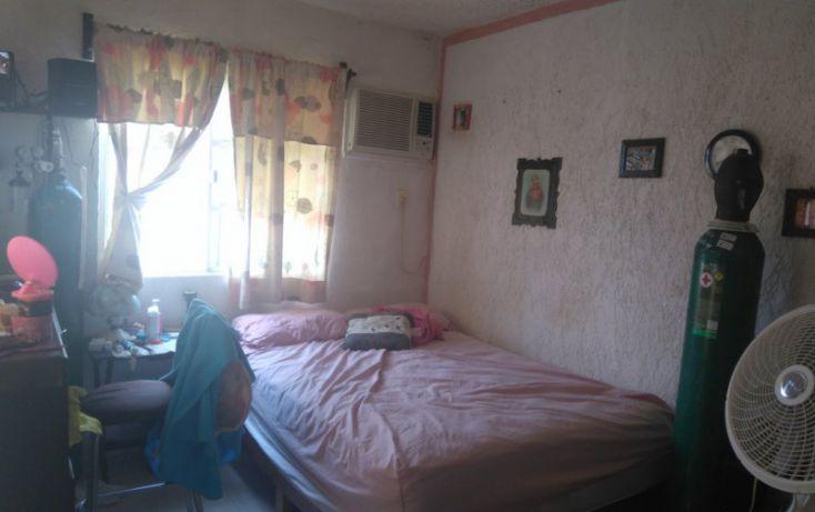 Foto de casa en condominio en venta en, costa dorada, acapulco de juárez, guerrero, 1955086 no 08