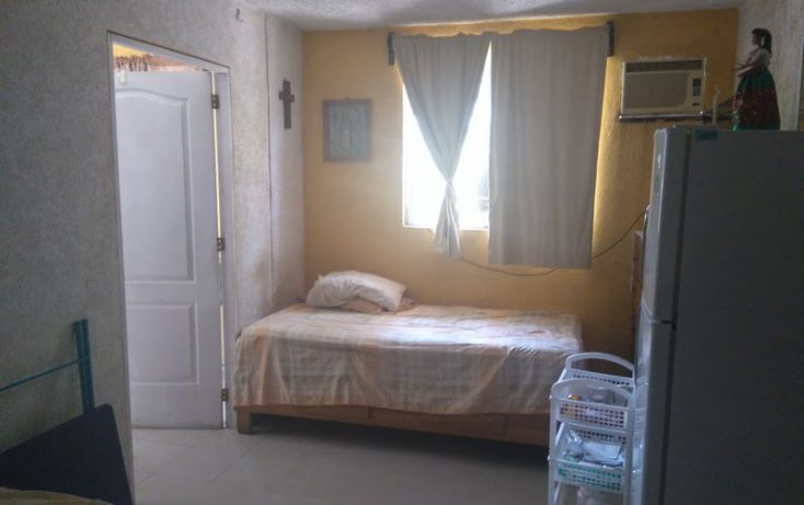 Foto de casa en condominio en venta en, costa dorada, acapulco de juárez, guerrero, 1955086 no 09
