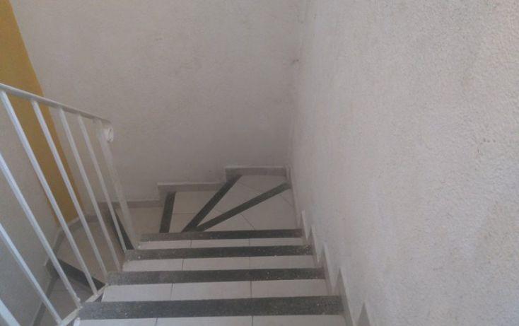 Foto de casa en condominio en venta en, costa dorada, acapulco de juárez, guerrero, 1955086 no 10