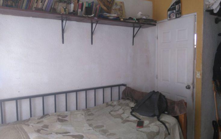 Foto de casa en condominio en venta en, costa dorada, acapulco de juárez, guerrero, 1955086 no 11