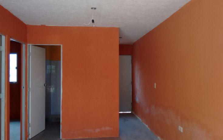 Foto de casa en condominio en venta en, costa dorada, acapulco de juárez, guerrero, 1973934 no 03