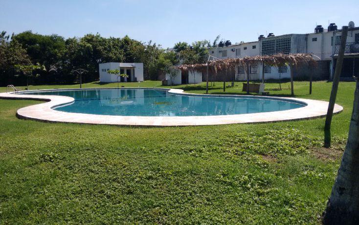 Foto de casa en condominio en venta en, costa dorada, acapulco de juárez, guerrero, 1973934 no 06