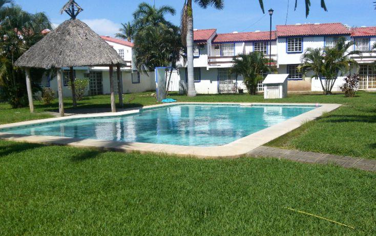 Foto de casa en condominio en venta en, costa dorada, acapulco de juárez, guerrero, 1981038 no 01