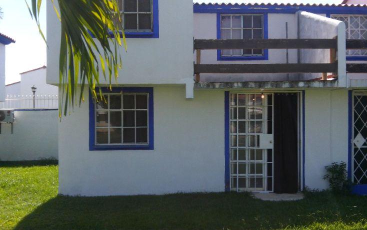 Foto de casa en condominio en venta en, costa dorada, acapulco de juárez, guerrero, 1981038 no 02