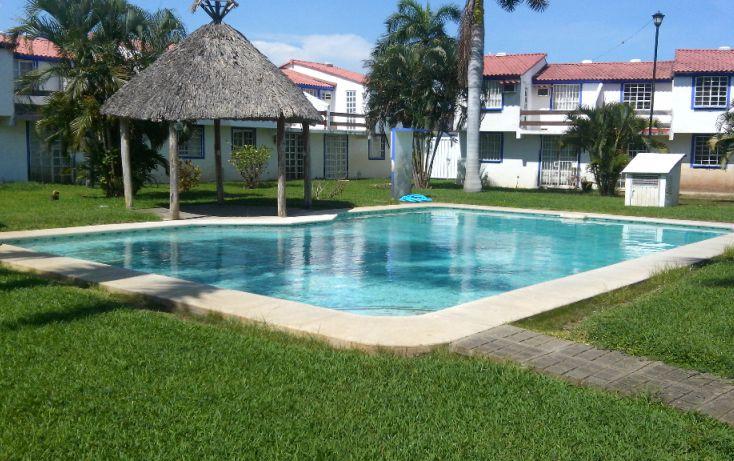 Foto de casa en condominio en venta en, costa dorada, acapulco de juárez, guerrero, 1981038 no 03