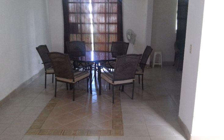 Foto de casa en condominio en venta en, costa dorada, acapulco de juárez, guerrero, 1981038 no 08