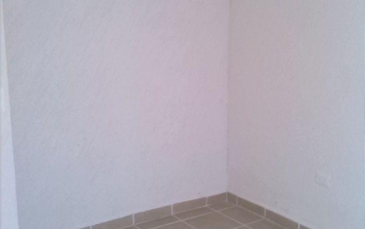 Foto de departamento en venta en, costa dorada, acapulco de juárez, guerrero, 2013378 no 07