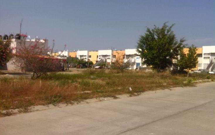 Foto de departamento en venta en, costa dorada, acapulco de juárez, guerrero, 2013378 no 12