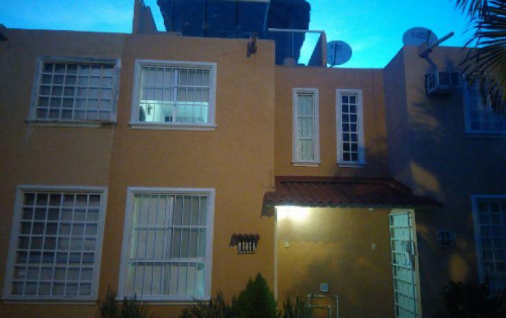 Foto de casa en condominio en venta en, costa dorada, acapulco de juárez, guerrero, 2017070 no 01