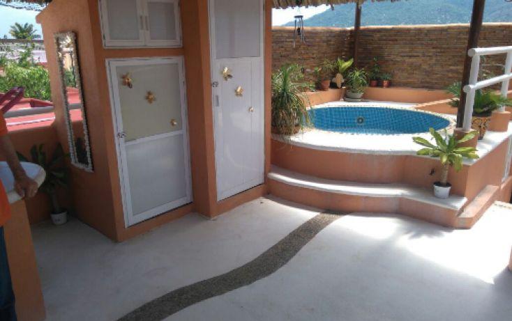 Foto de casa en condominio en venta en, costa dorada, acapulco de juárez, guerrero, 2017070 no 03