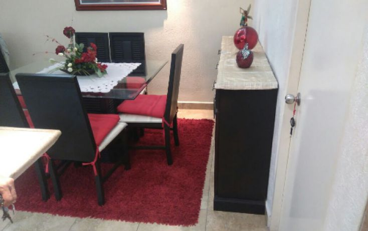 Foto de casa en condominio en venta en, costa dorada, acapulco de juárez, guerrero, 2017070 no 06