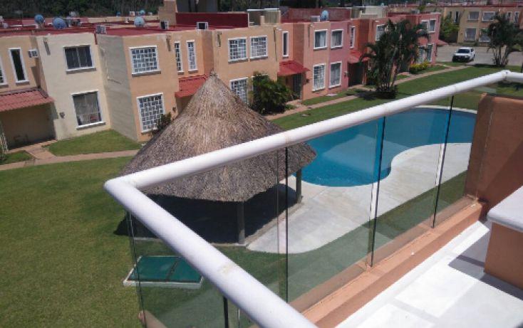 Foto de casa en condominio en venta en, costa dorada, acapulco de juárez, guerrero, 2017070 no 07