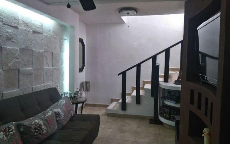 Foto de casa en condominio en venta en, costa dorada, acapulco de juárez, guerrero, 2017070 no 08