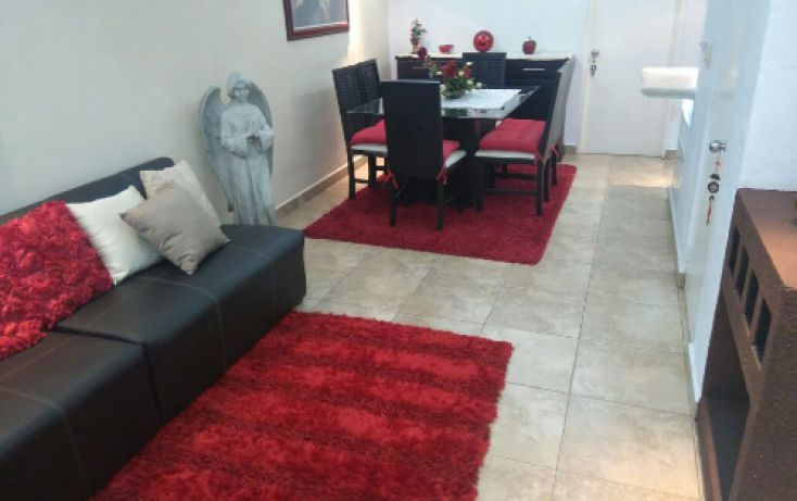 Foto de casa en condominio en venta en, costa dorada, acapulco de juárez, guerrero, 2017070 no 13