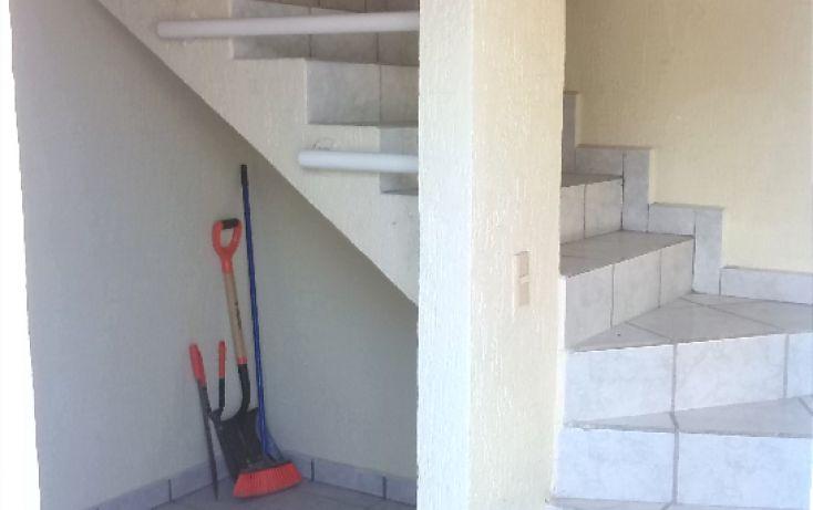 Foto de casa en venta en, costa dorada, acapulco de juárez, guerrero, 2030478 no 02