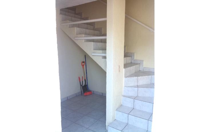 Foto de casa en venta en  , costa dorada, acapulco de ju?rez, guerrero, 2030478 No. 02