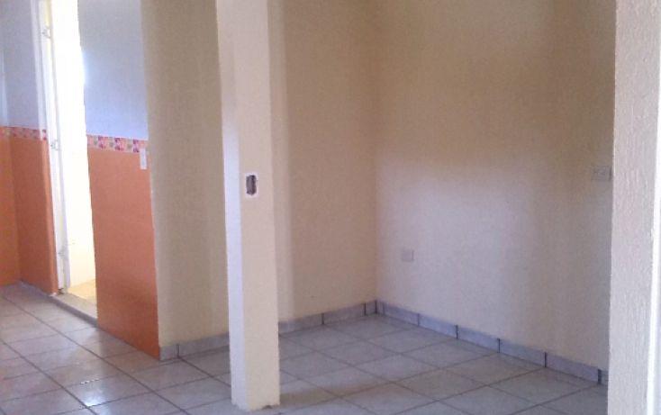 Foto de casa en venta en, costa dorada, acapulco de juárez, guerrero, 2030478 no 04