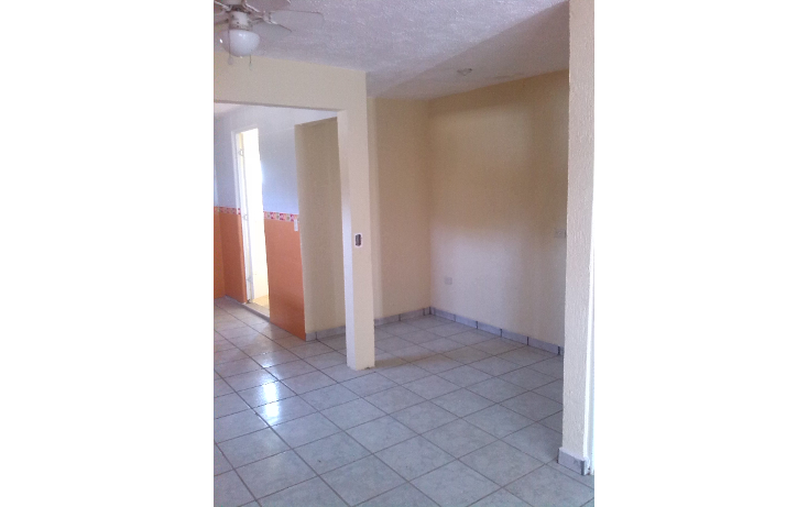 Foto de casa en venta en  , costa dorada, acapulco de ju?rez, guerrero, 2030478 No. 04