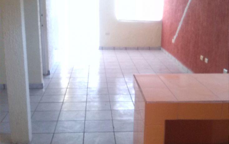 Foto de casa en venta en, costa dorada, acapulco de juárez, guerrero, 2030478 no 05