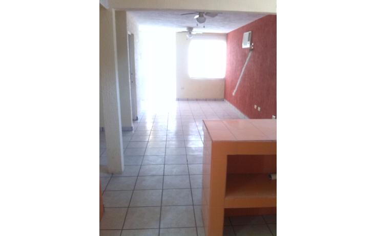 Foto de casa en venta en  , costa dorada, acapulco de ju?rez, guerrero, 2030478 No. 05