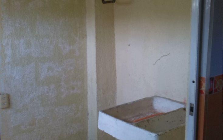 Foto de casa en venta en, costa dorada, acapulco de juárez, guerrero, 2030478 no 07