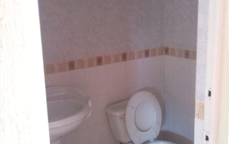 Foto de casa en venta en, costa dorada, acapulco de juárez, guerrero, 2030478 no 09