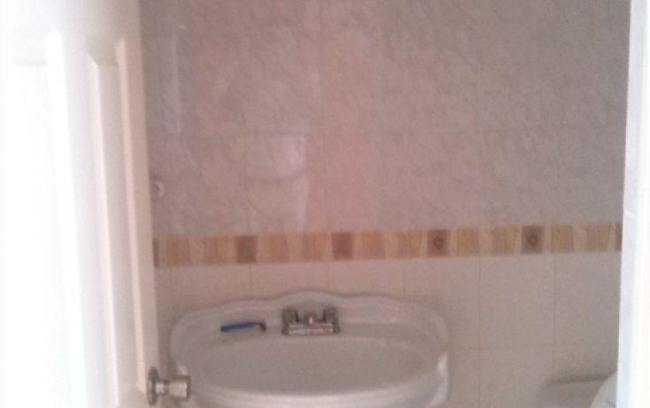 Foto de casa en venta en, costa dorada, acapulco de juárez, guerrero, 2030478 no 10