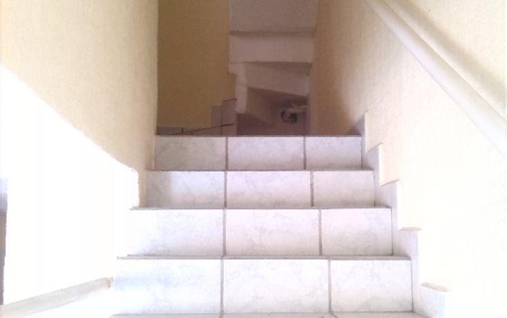 Foto de casa en venta en, costa dorada, acapulco de juárez, guerrero, 2030478 no 11