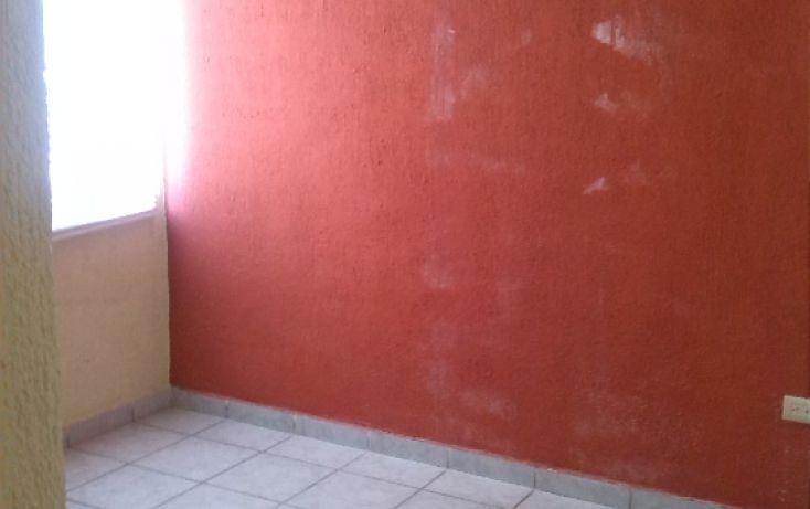 Foto de casa en venta en, costa dorada, acapulco de juárez, guerrero, 2030478 no 12