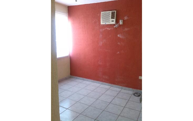 Foto de casa en venta en  , costa dorada, acapulco de ju?rez, guerrero, 2030478 No. 12