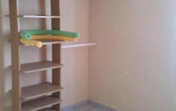 Foto de casa en venta en, costa dorada, acapulco de juárez, guerrero, 2030478 no 13