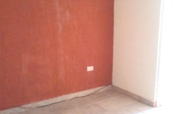 Foto de casa en venta en, costa dorada, acapulco de juárez, guerrero, 2030478 no 14