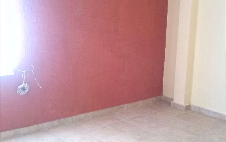 Foto de casa en venta en, costa dorada, acapulco de juárez, guerrero, 2030478 no 15