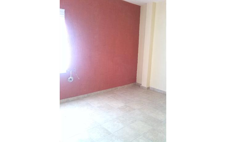 Foto de casa en venta en  , costa dorada, acapulco de ju?rez, guerrero, 2030478 No. 15